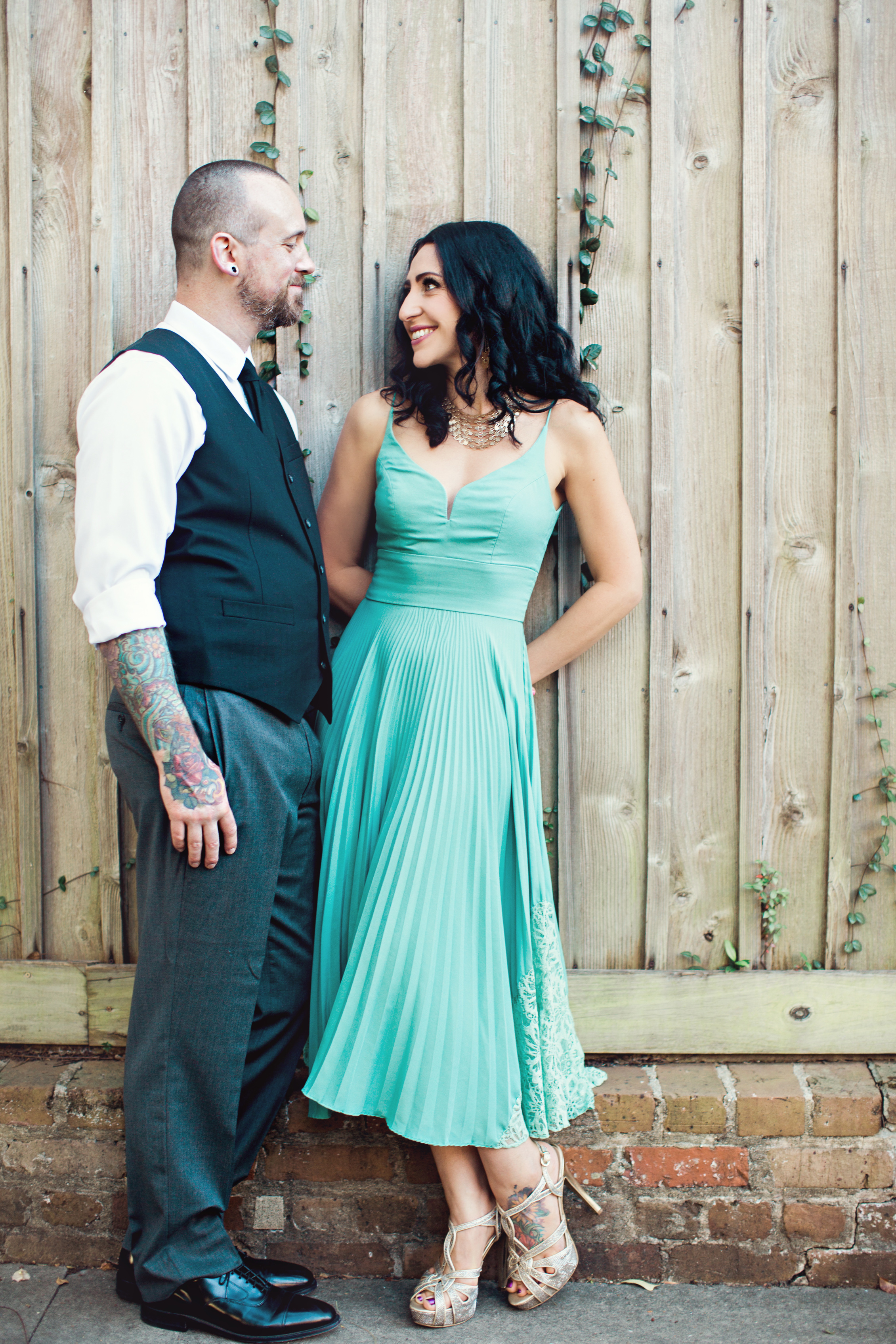 CindyGiovagnoliPhotography_Seattle_Washington_PNW_Couple_Engagement_Portrait_Photography-014.jpg