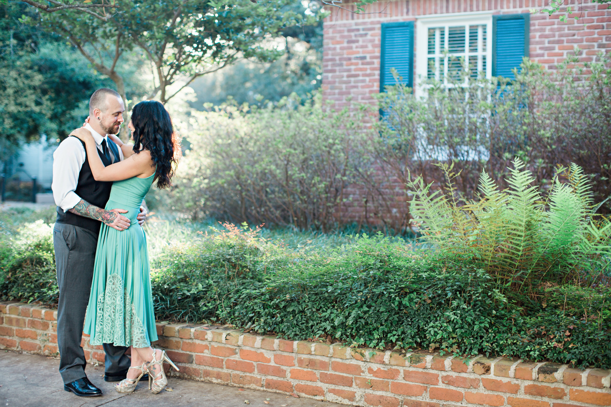 CindyGiovagnoliPhotography_Seattle_Washington_PNW_Couple_Engagement_Portrait_Photography-012.jpg