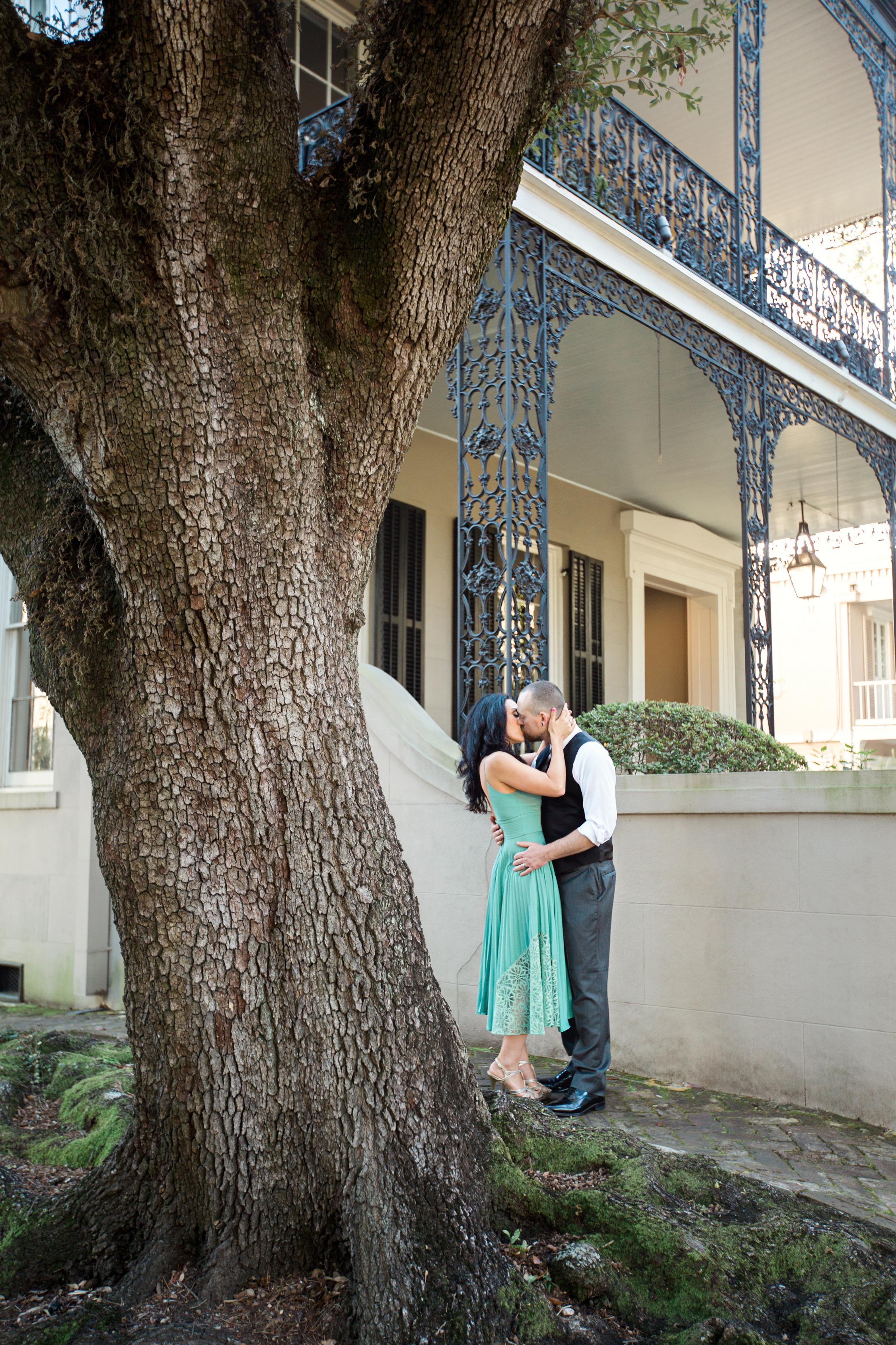 CindyGiovagnoliPhotography_Seattle_Washington_PNW_Couple_Engagement_Portrait_Photography-018.jpg