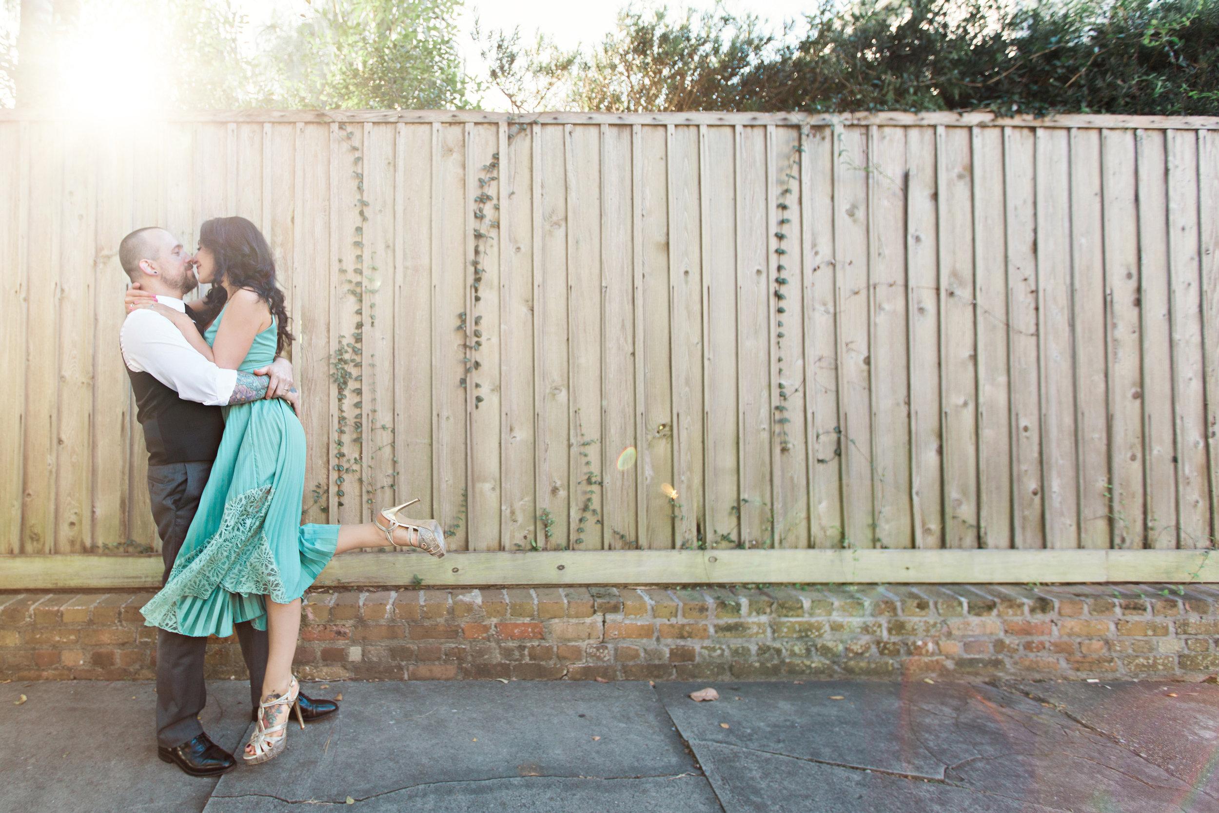 CindyGiovagnoliPhotography_Seattle_Washington_PNW_Couple_Engagement_Portrait_Photography-019.jpg