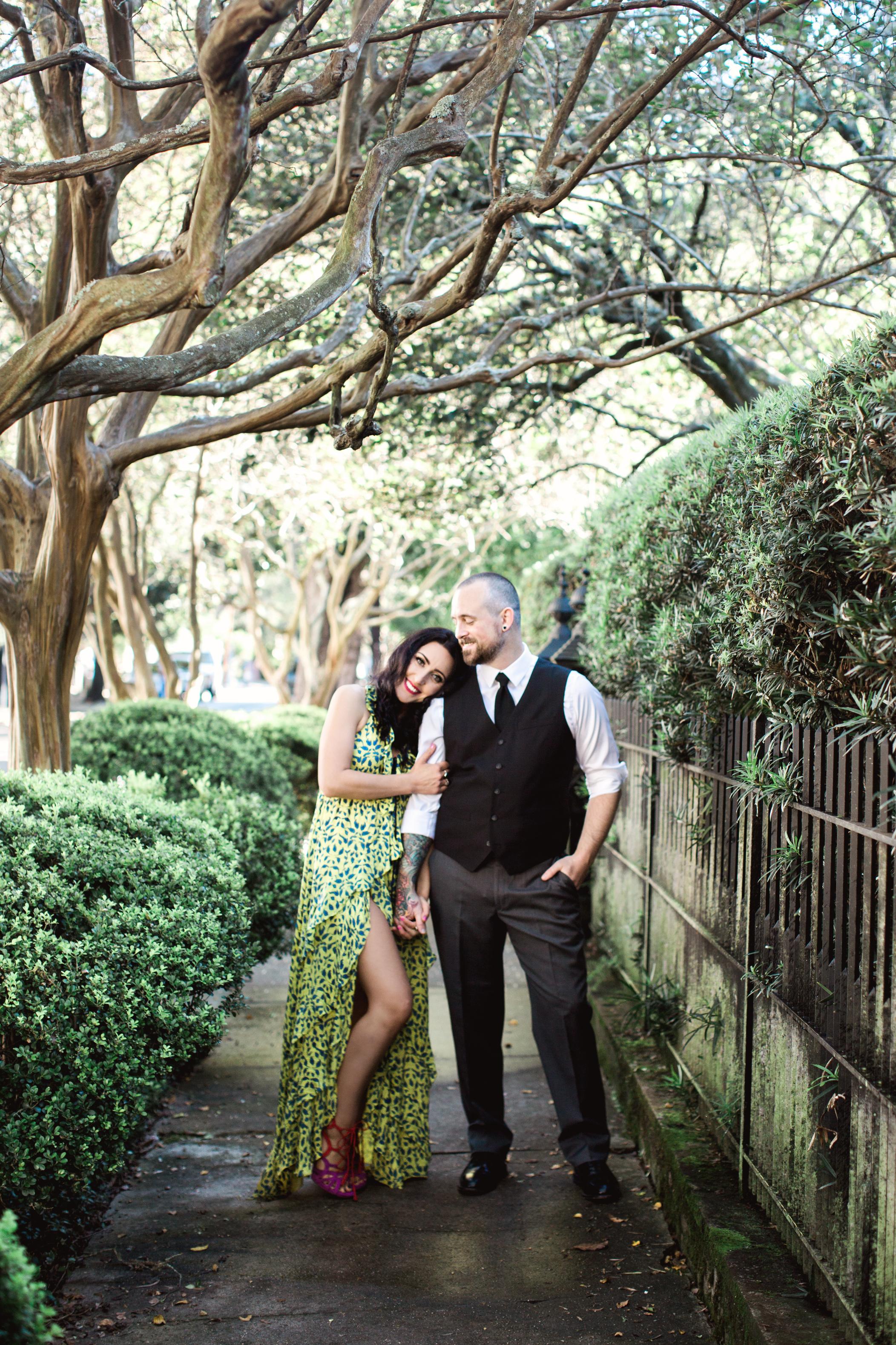 CindyGiovagnoliPhotography_Seattle_Washington_PNW_Couple_Engagement_Portrait_Photography-021.jpg