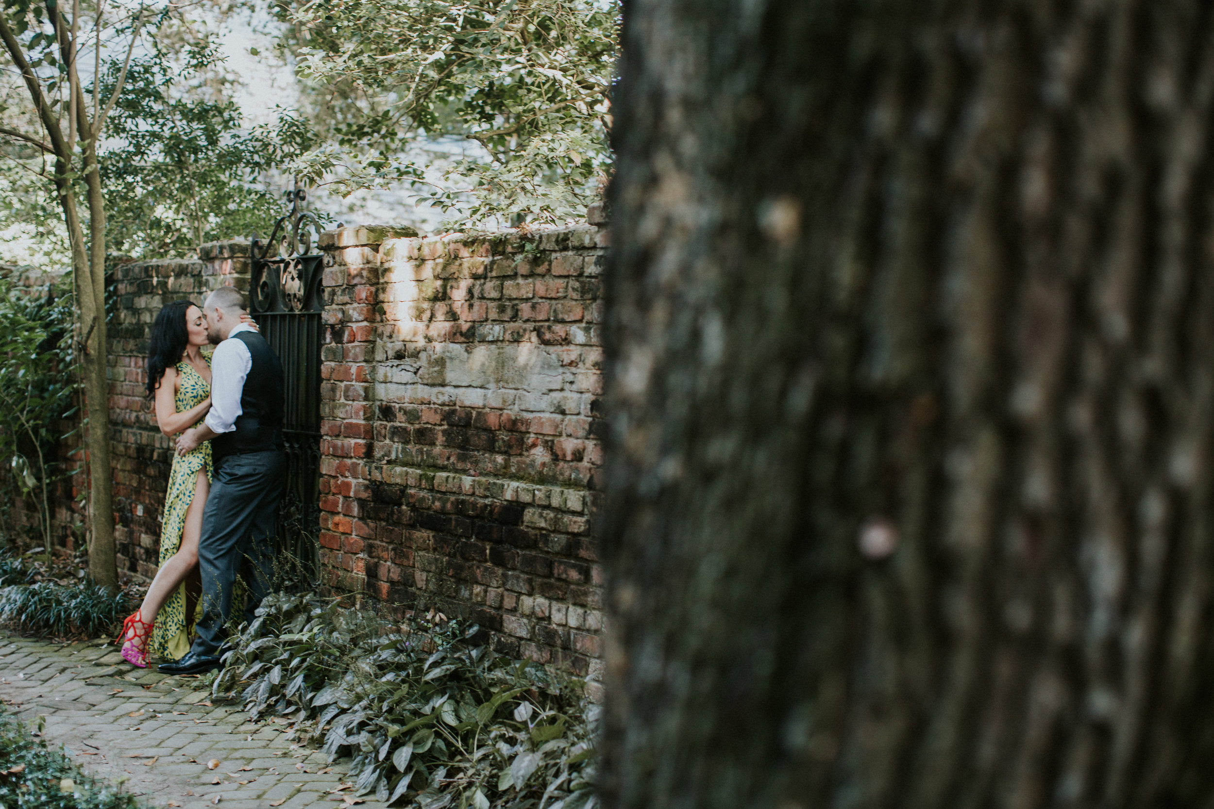 CindyGiovagnoliPhotography_Seattle_Washington_PNW_Couple_Engagement_Portrait_Photography-023.jpg