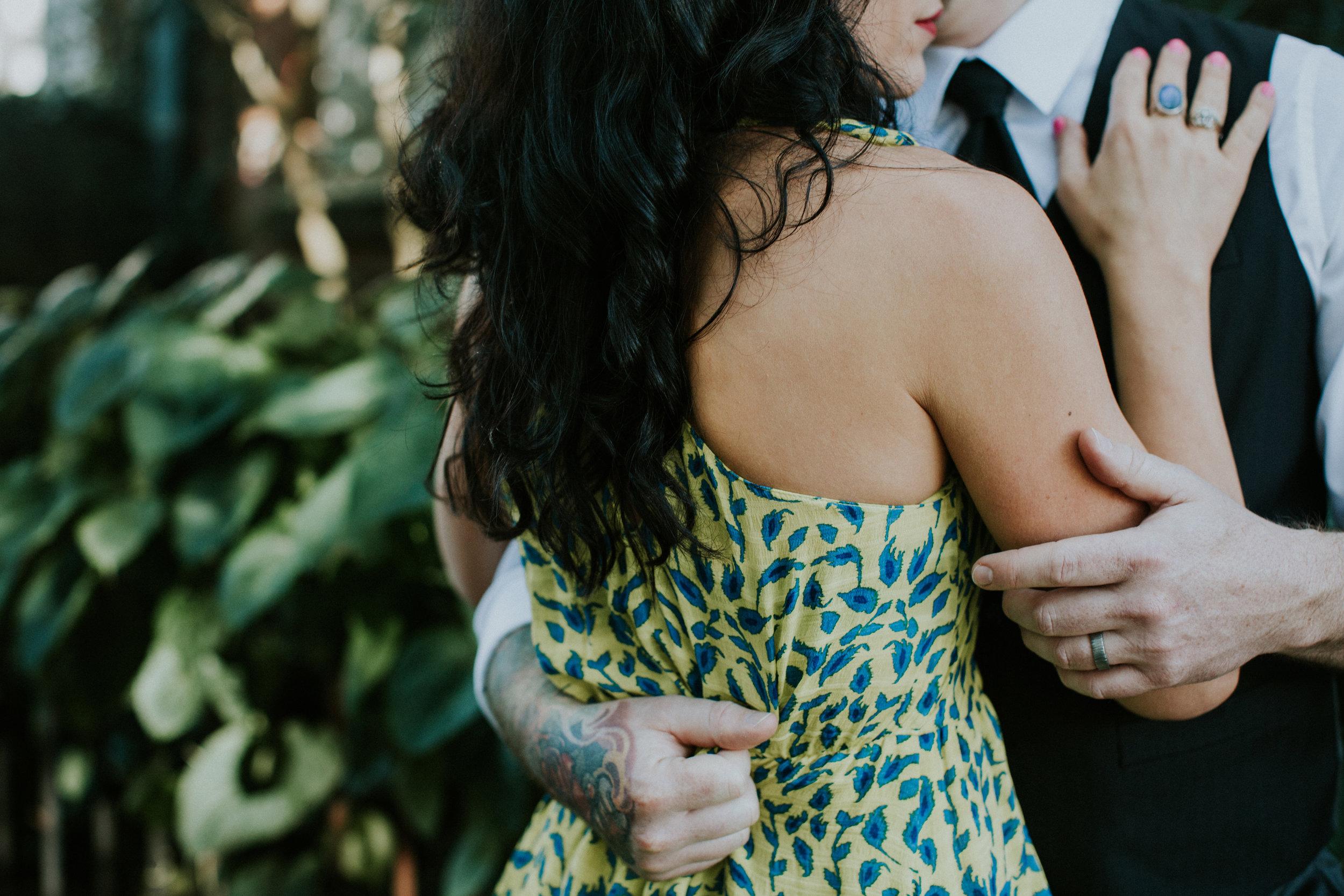 CindyGiovagnoliPhotography_Seattle_Washington_PNW_Couple_Engagement_Portrait_Photography-024.jpg