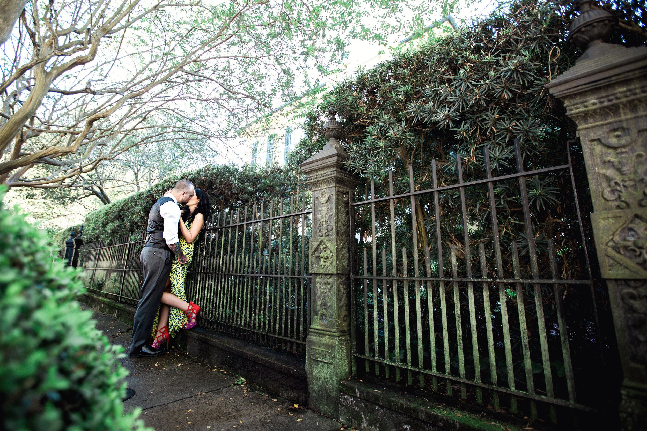 CindyGiovagnoliPhotography_Seattle_Washington_PNW_Couple_Engagement_Portrait_Photography-025.jpg