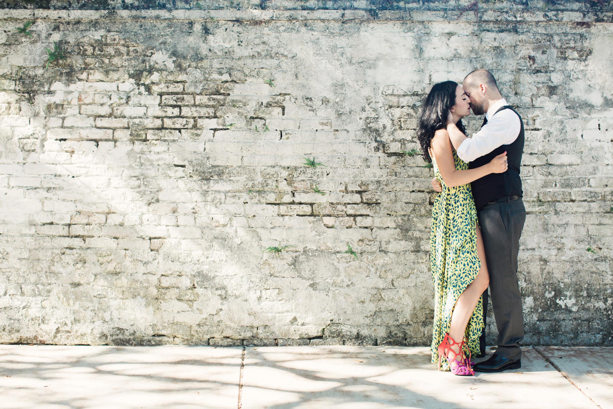 CindyGiovagnoliPhotography_Seattle_Washington_PNW_Couple_Engagement_Portrait_Photography-026.jpg