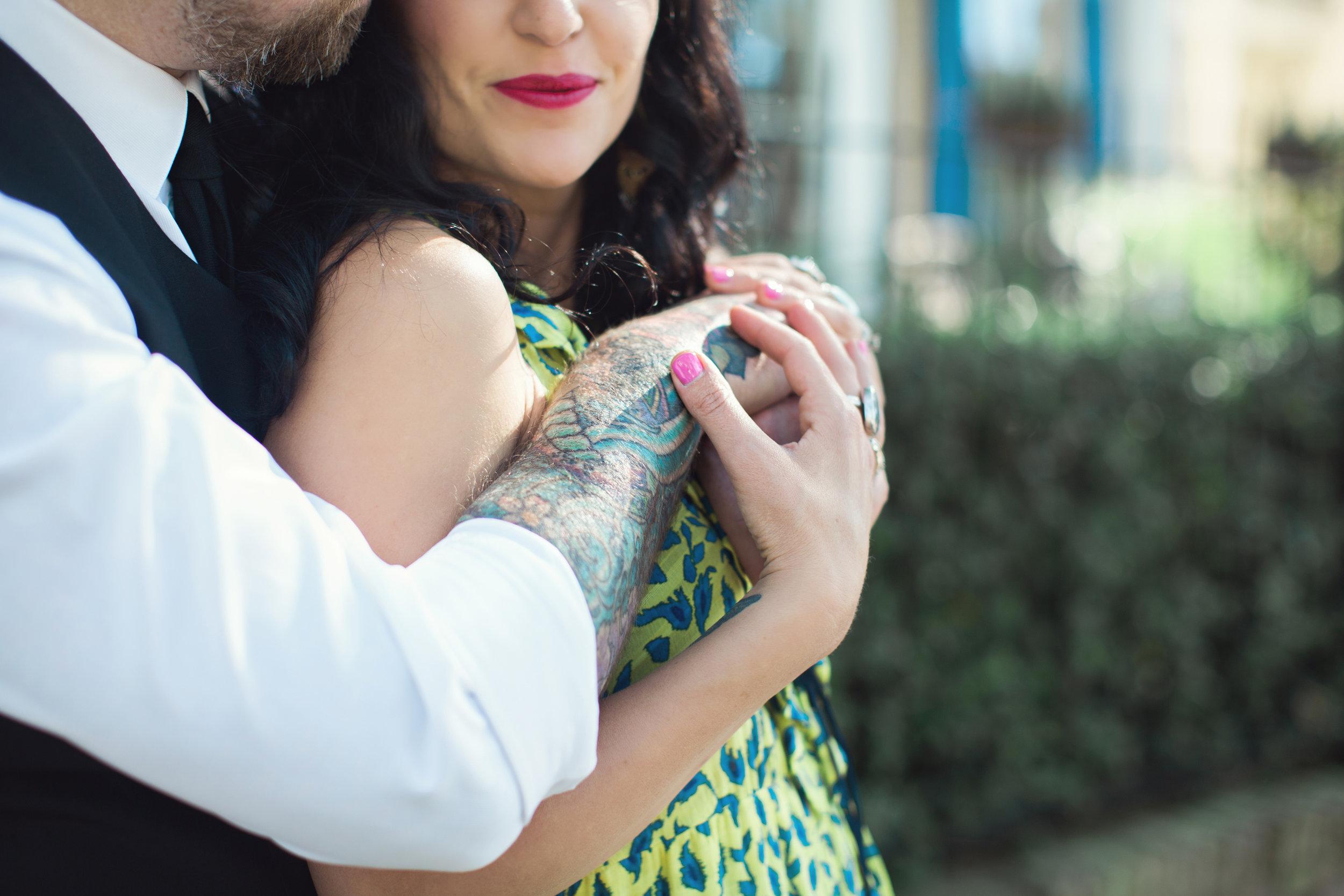 CindyGiovagnoliPhotography_Seattle_Washington_PNW_Couple_Engagement_Portrait_Photography-027.jpg