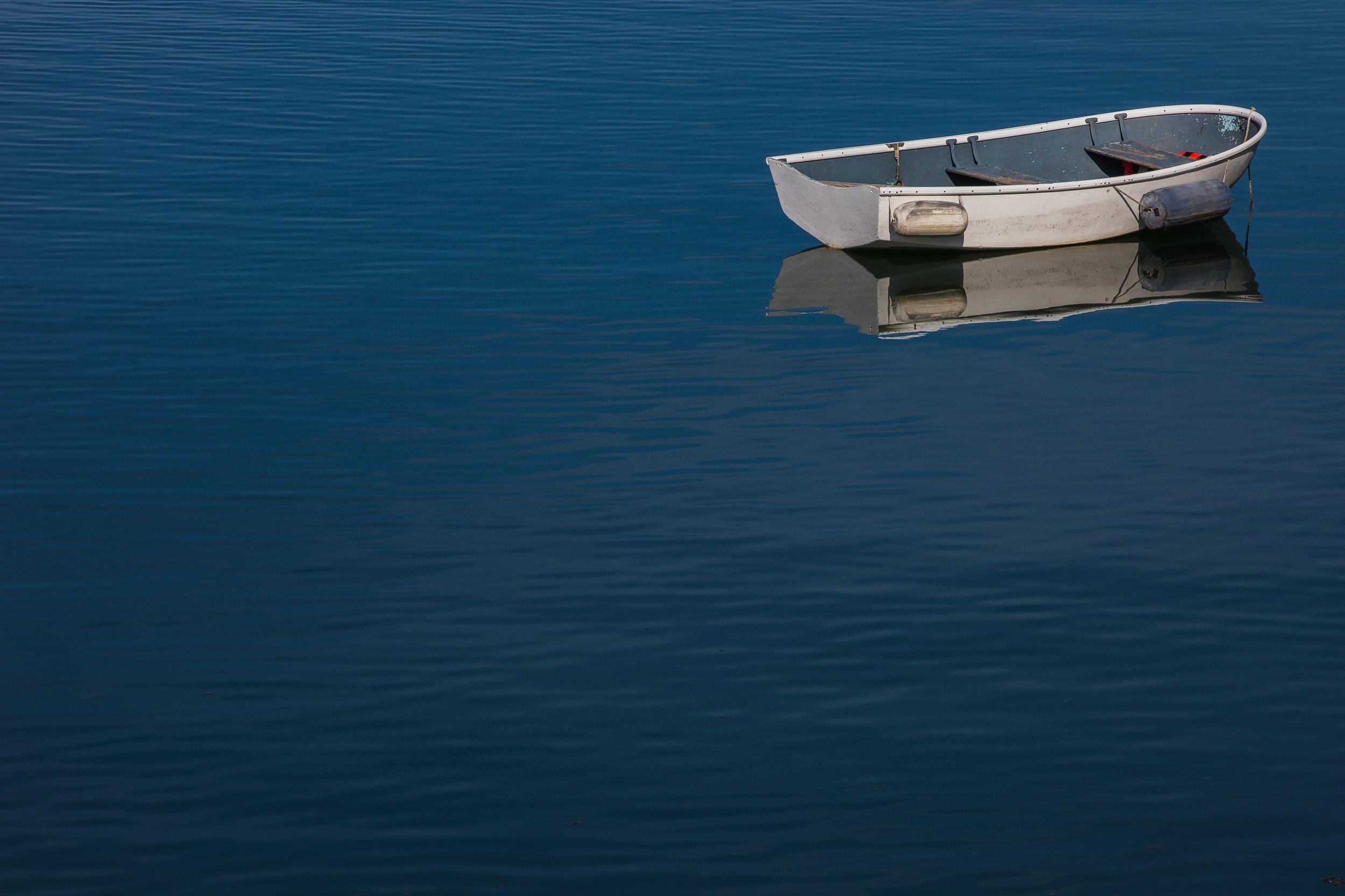 CindyGiovagnoliPhotography_Seattle_Washington_PNW_Photographer-009.jpg