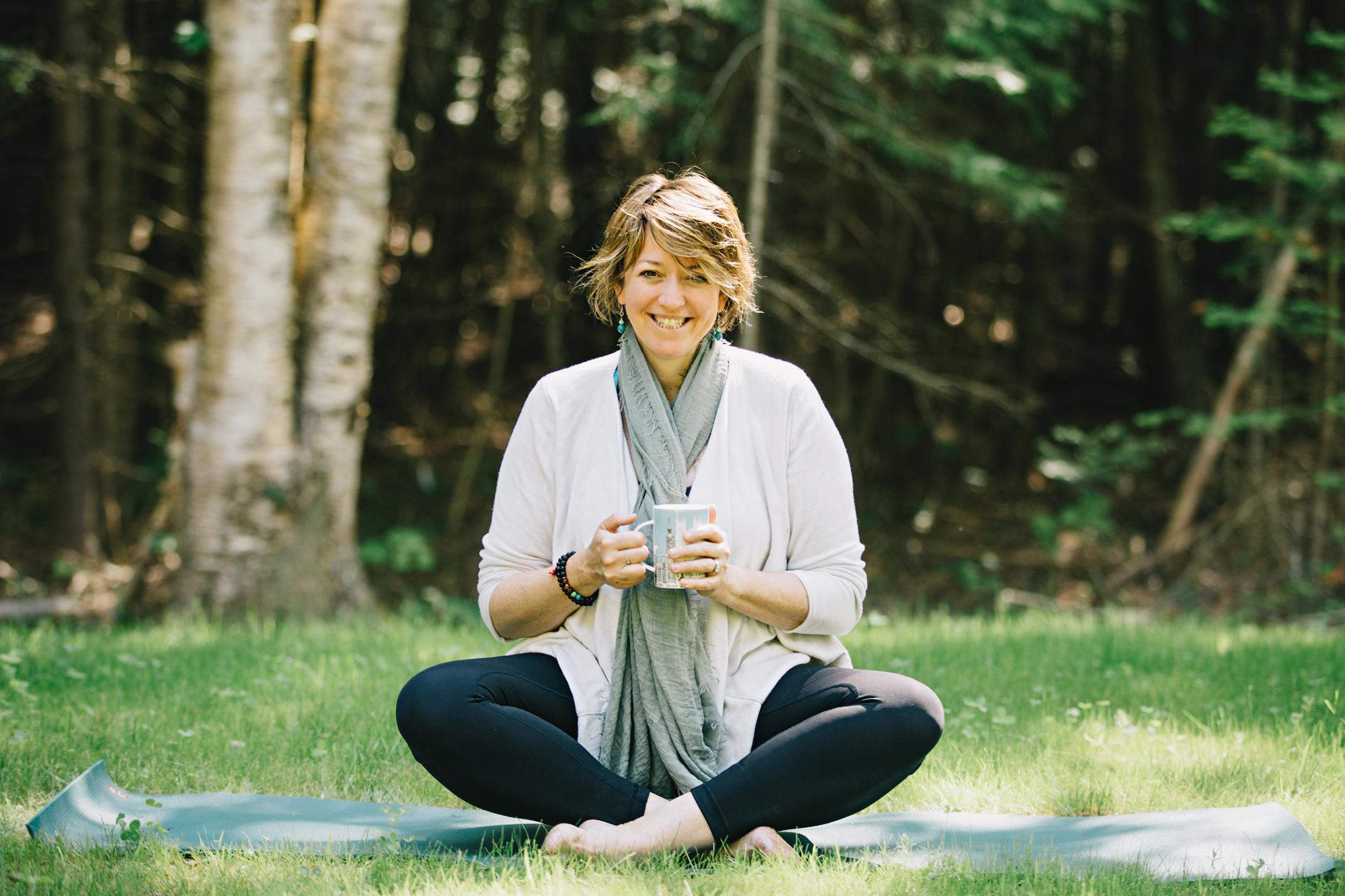 CindyGiovagnoliPhotography_Seattle_Washington_PNW_Photographer-018.jpg