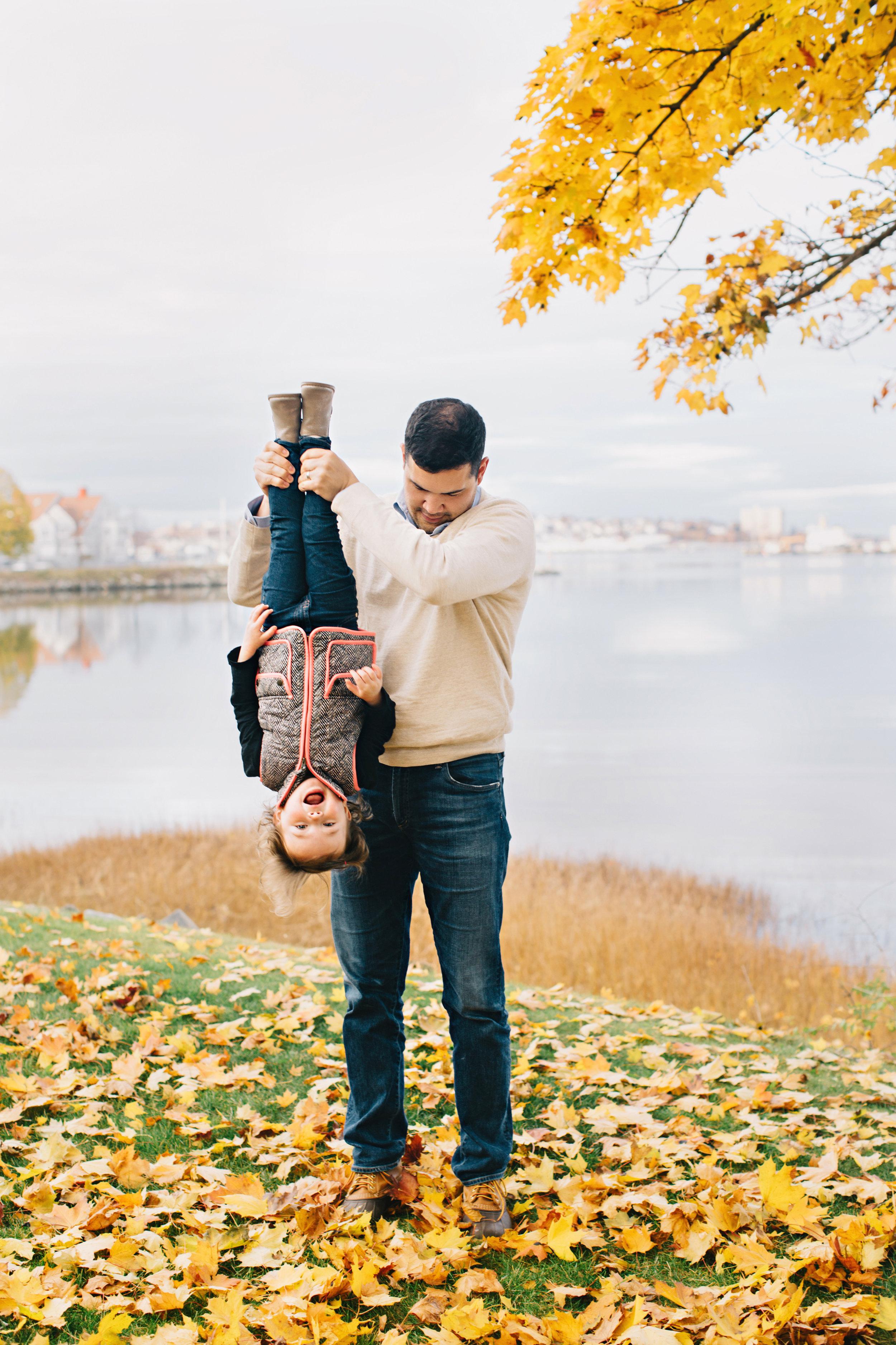 CindyGiovagnoliPhotography_Seattle_Washington_PNW_Photographer-023.jpg