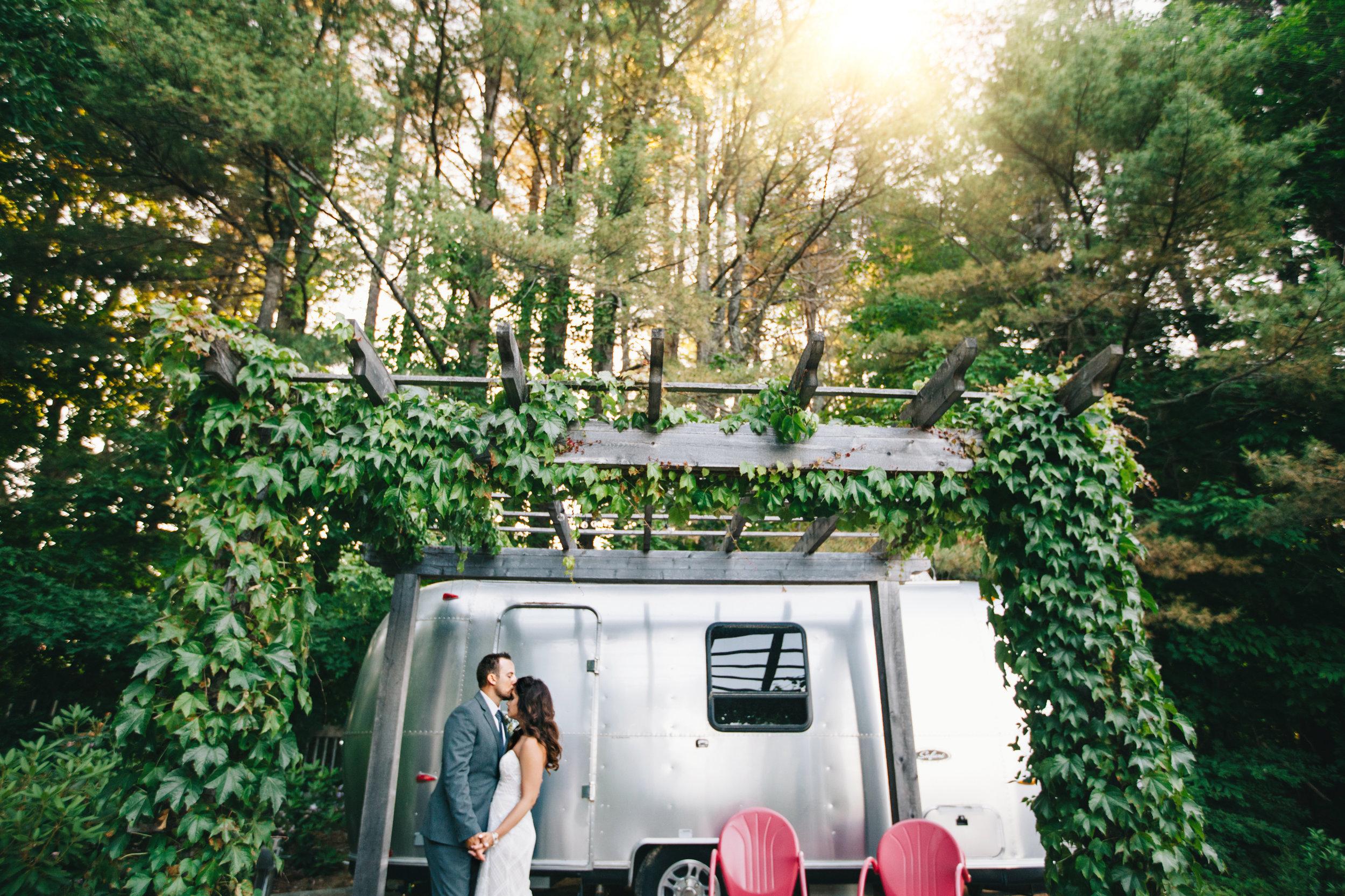 CindyGiovagnoliPhotography_Seattle_Washington_PNW_Photographer-061.jpg
