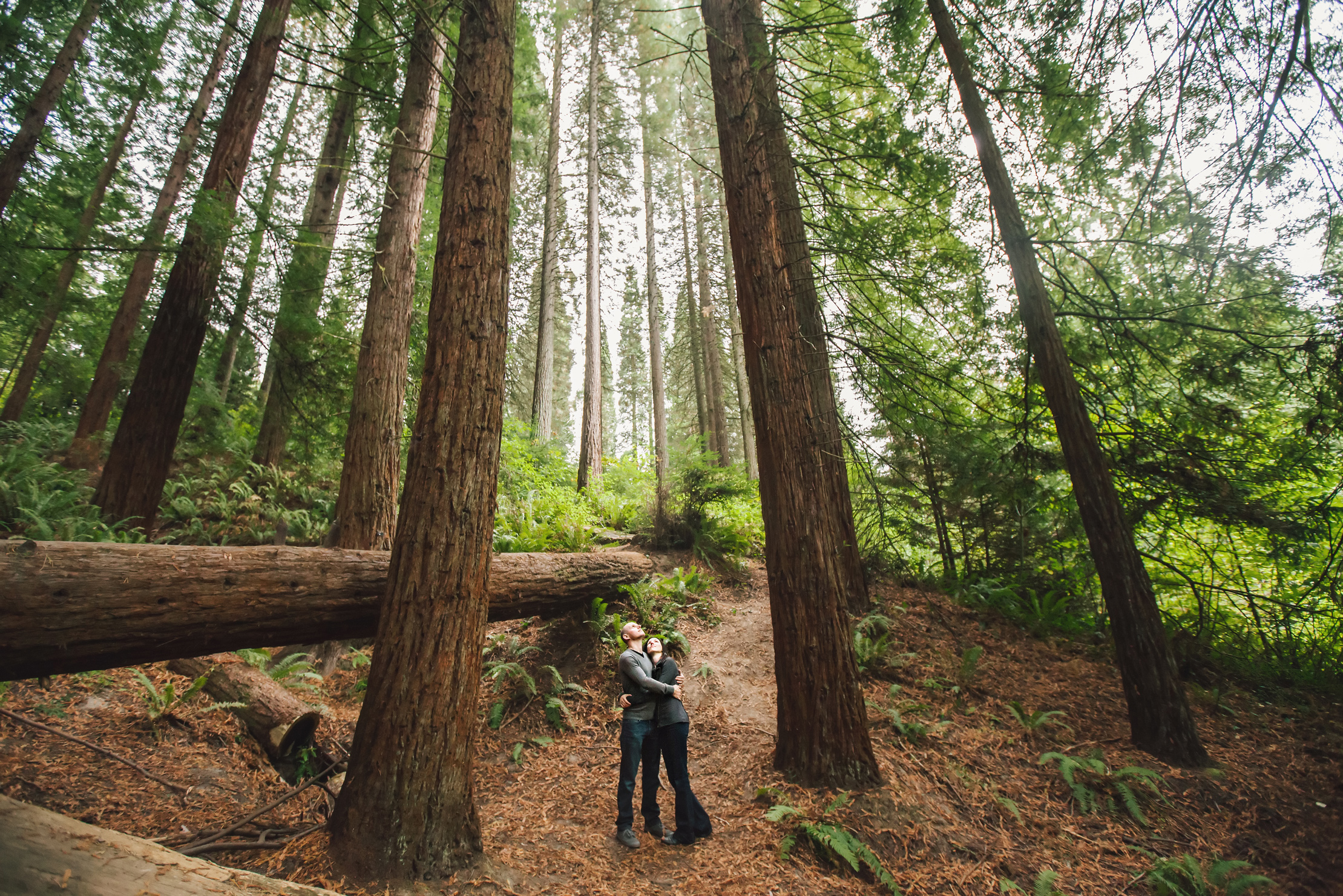 CindyGiovagnoliPhotography_Seattle_Washington_PNW_Photographer-068.jpg