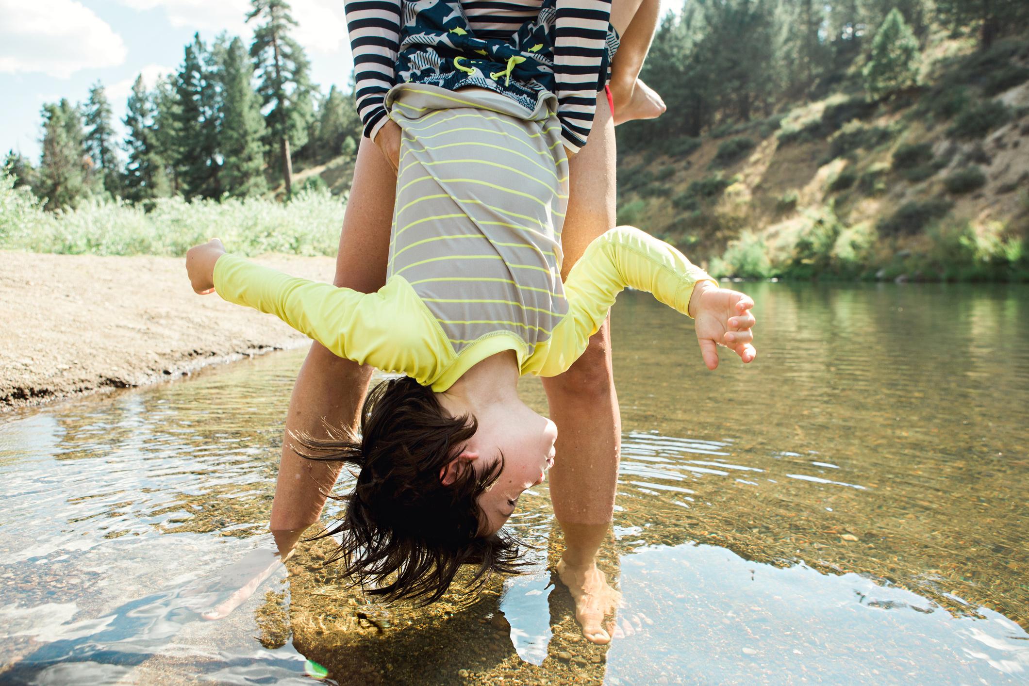 CindyGiovagnoliPhotography_Seattle_Washington_PNW_Photographer-076.jpg