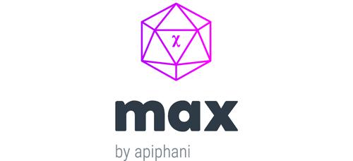 MAX_Logo-Dark.png