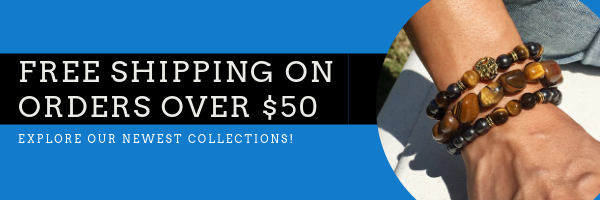 free shipping on orders over $50.png