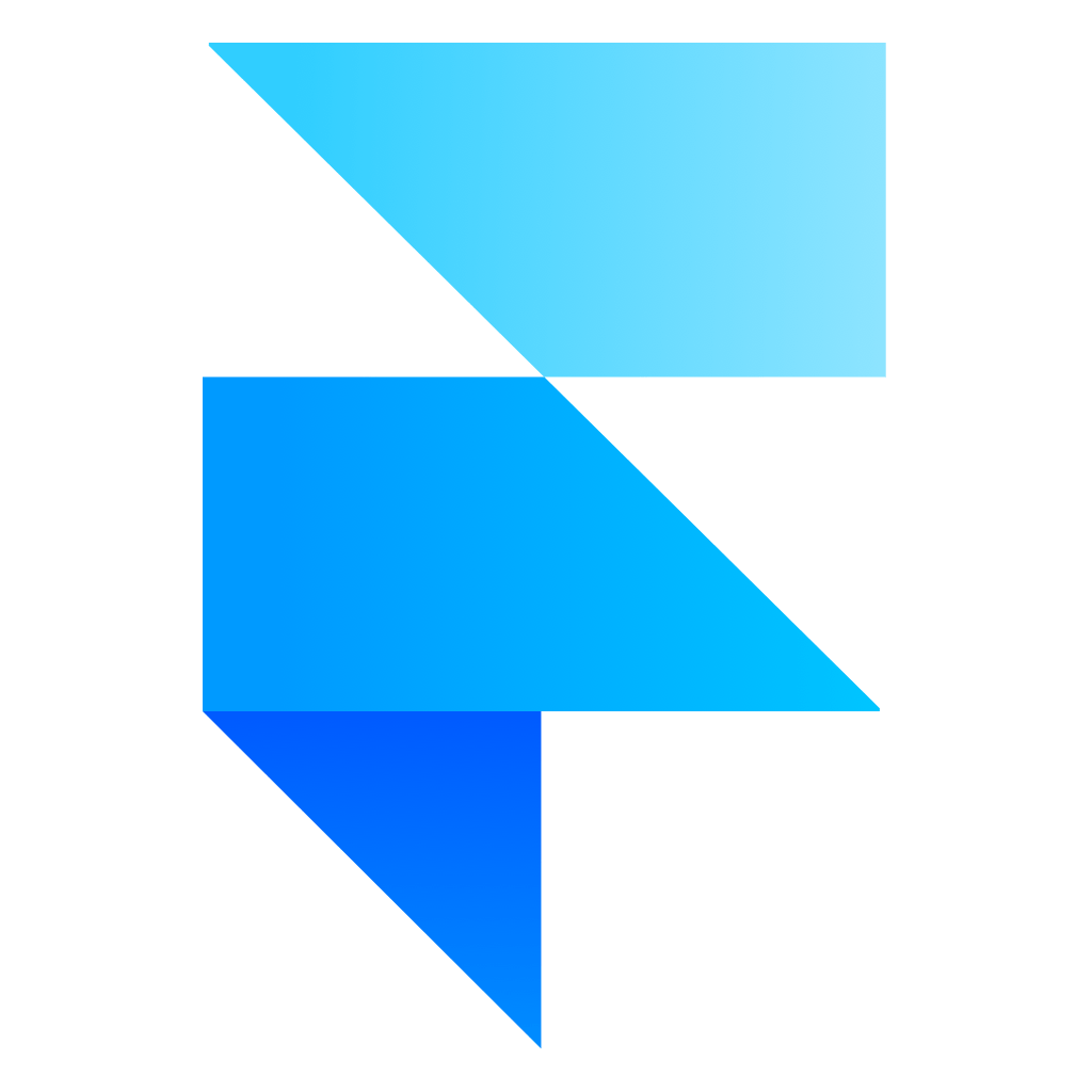 Framer X - The Future Today!