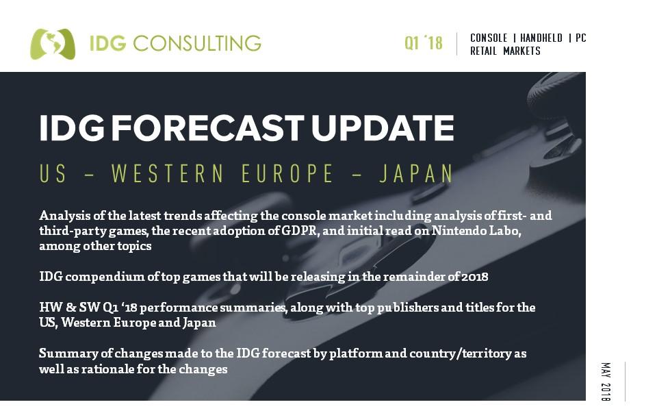 Q1 Forecast Update May 2018.JPG