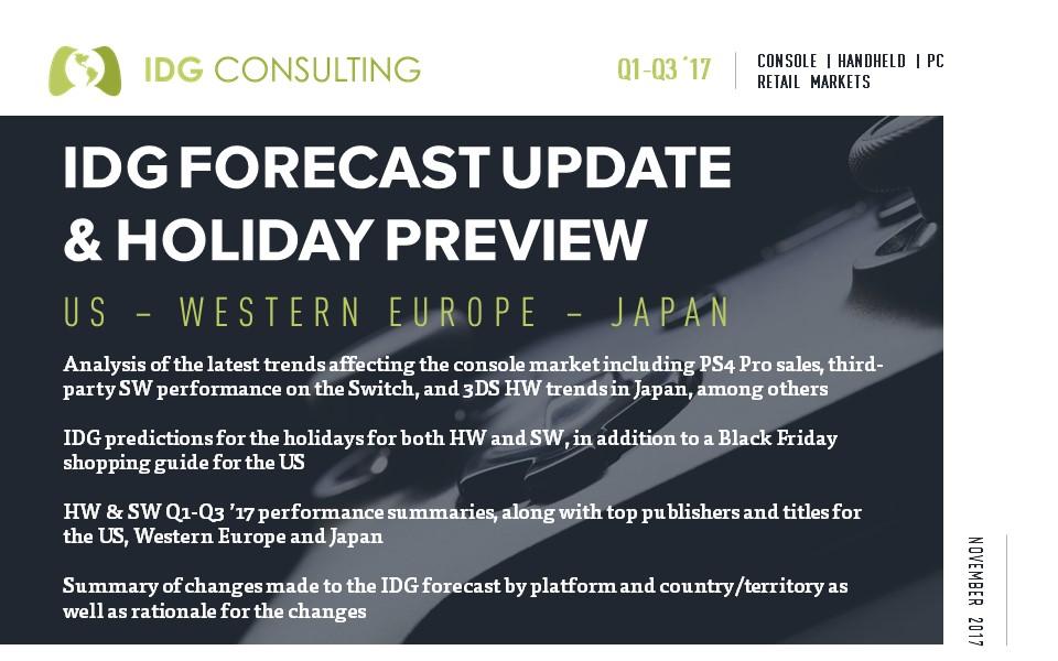 Forecast Update Holiday Nov 2017.JPG
