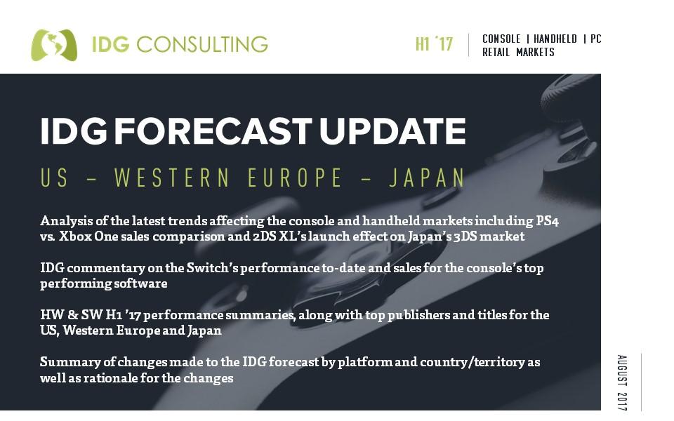 Forecast Update Aug 2017.JPG