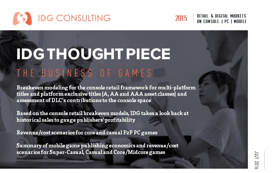Games Business Thoughtpiece Jul 2016.JPG