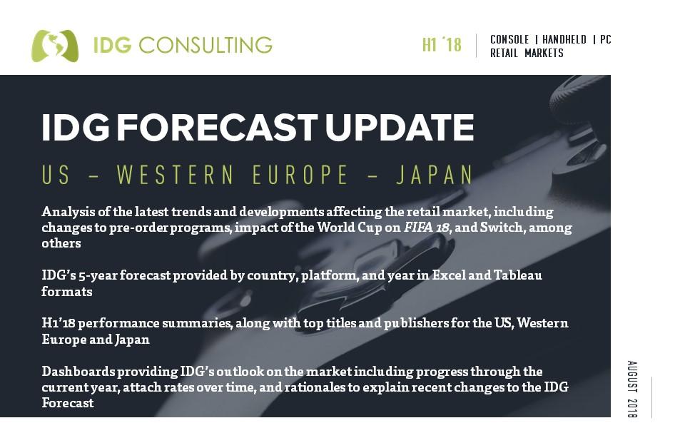 August 2018 Forecast Update.jpg