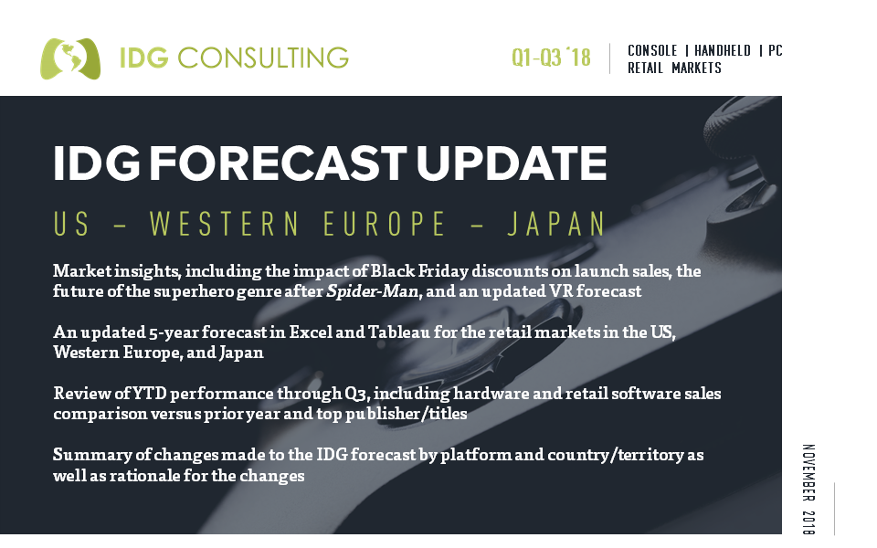 Forecast Update Nov 2018.png