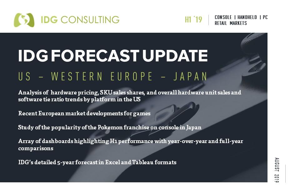 H1 Forecast Update Sep 2019.jpg