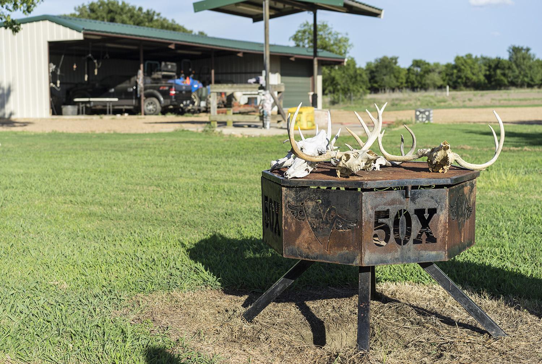 50X+Ranch_Outrider_035.jpg