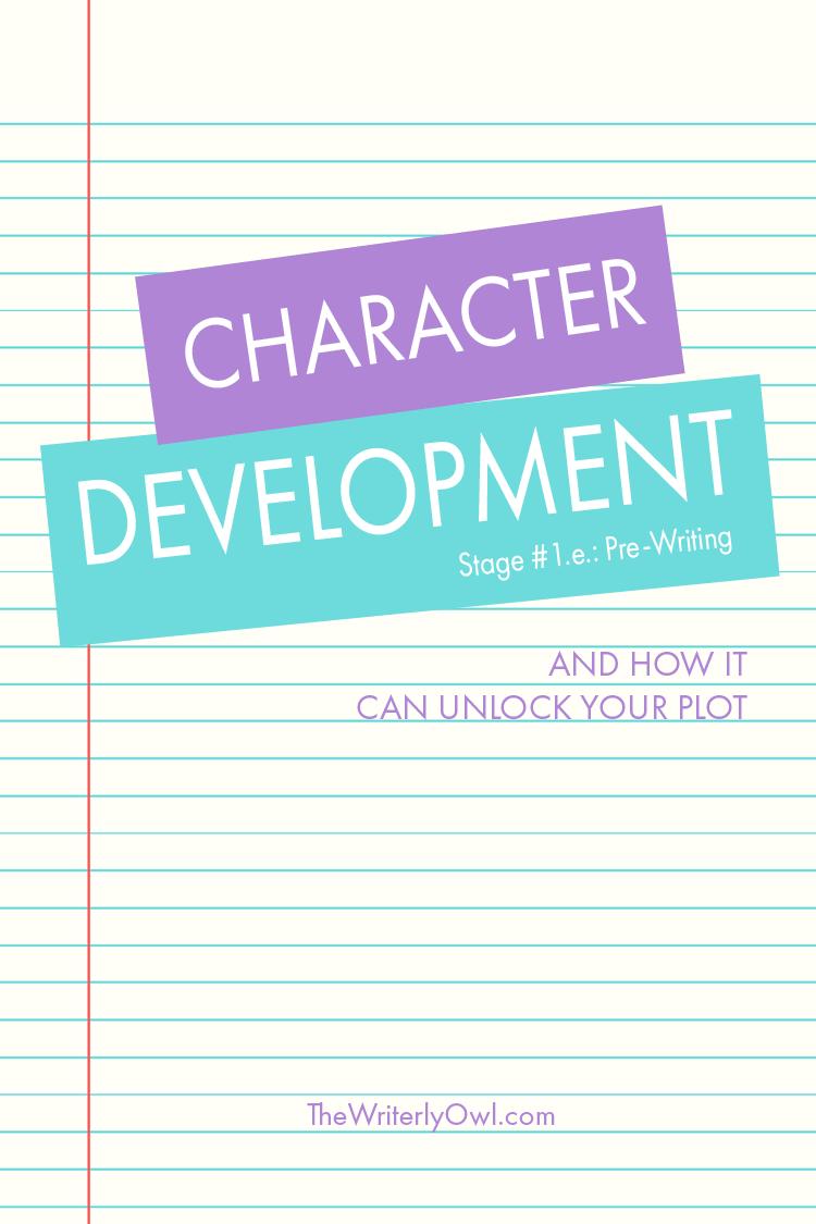 Character Development-05.png