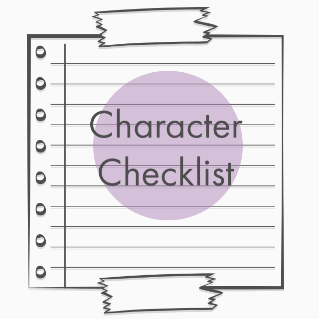Character Checklist.png