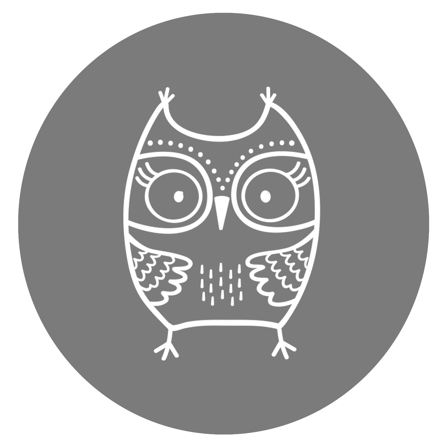 Owl Icons 1.png