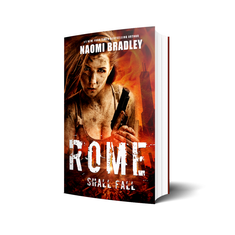 Single-Paperback-Rome.png