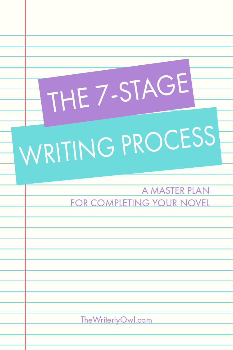 7 Stage Writing Process-01.png