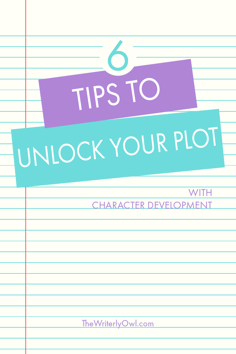 Unlock Your Plot-03.png