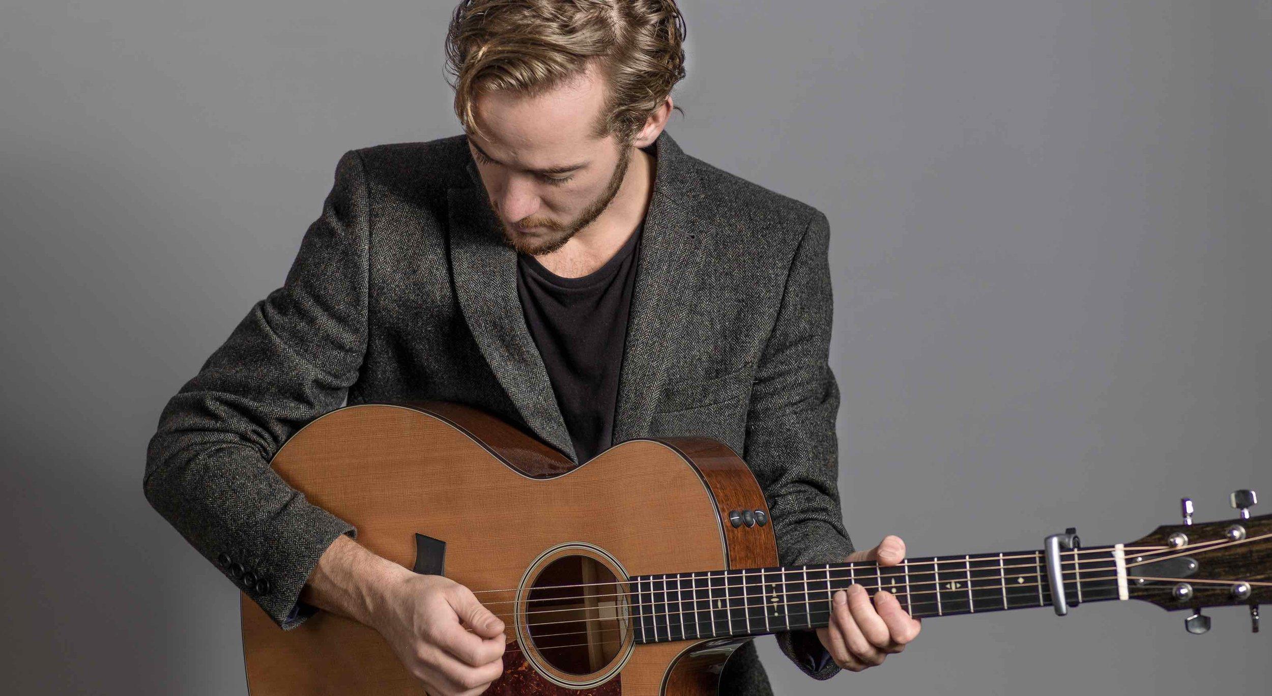 RJ Guitar C.jpg