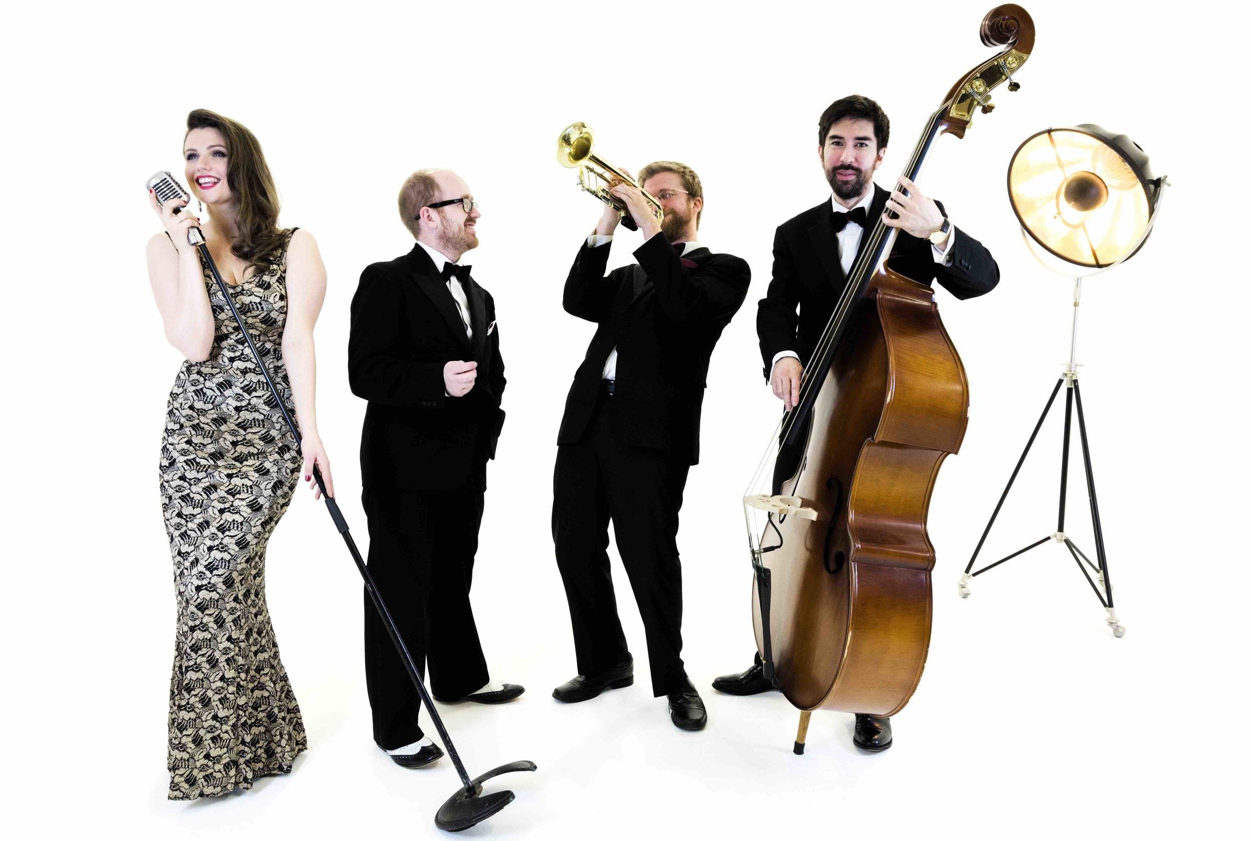 jazzband-3 C.jpg