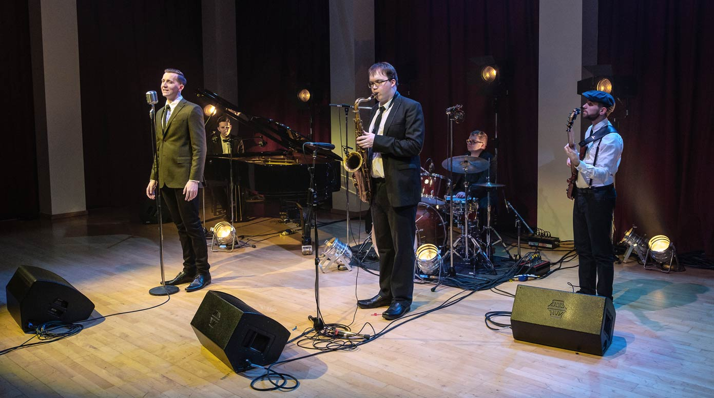 Jazz-Culture-Band-4.jpg
