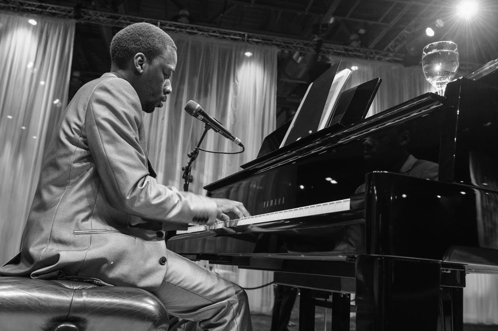 James-Williams-Pianist-2.jpg