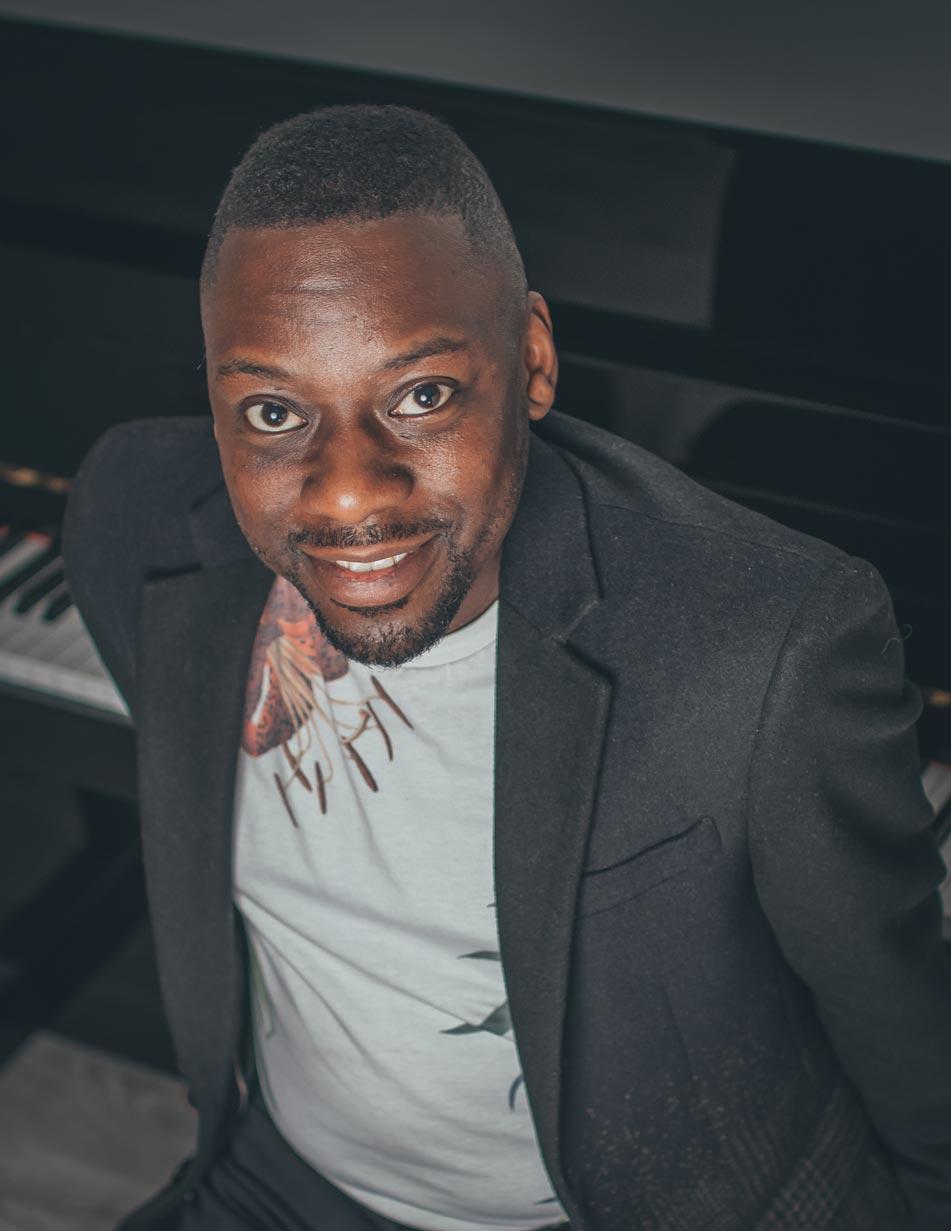 James-Williams-Pianist-4.jpg