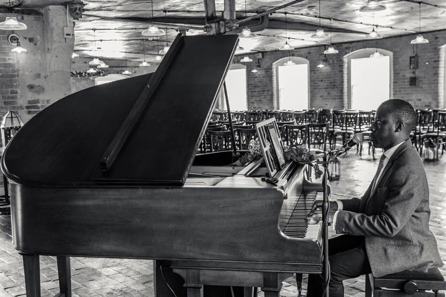 James-Williams-Pianist-5.jpg