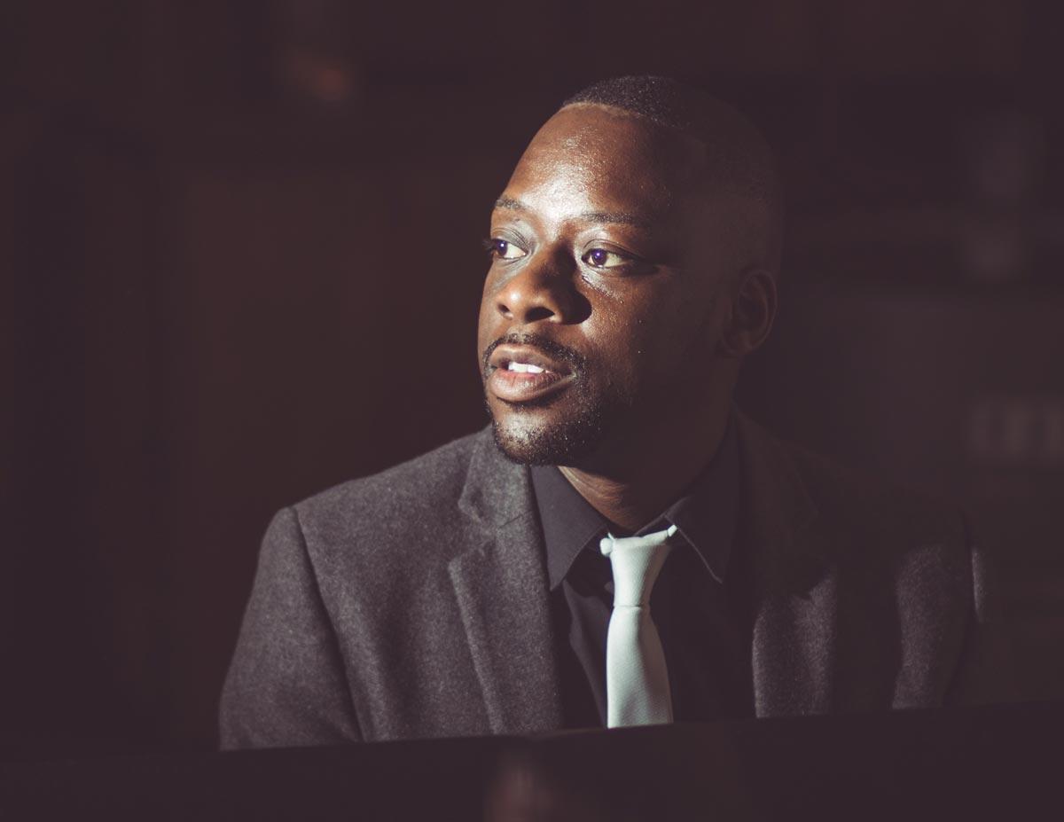 James-Williams-Pianist-6.jpg
