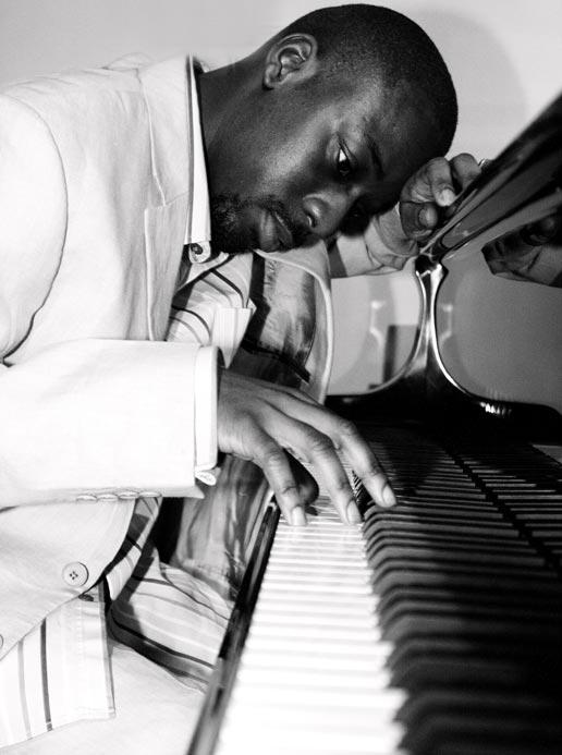 James-Williams-Pianist-7.jpg