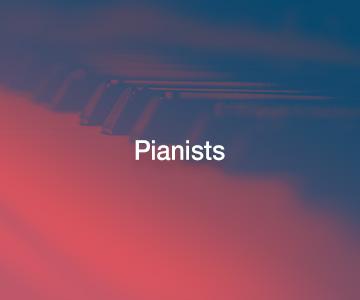 Pianists.jpg