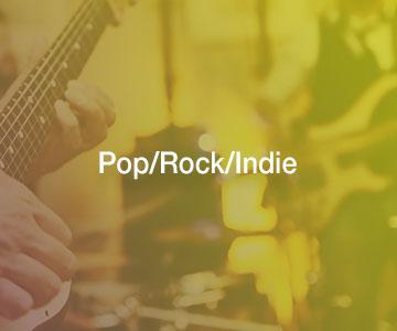 Pop rock.jpg