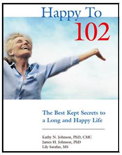 Happy to 102