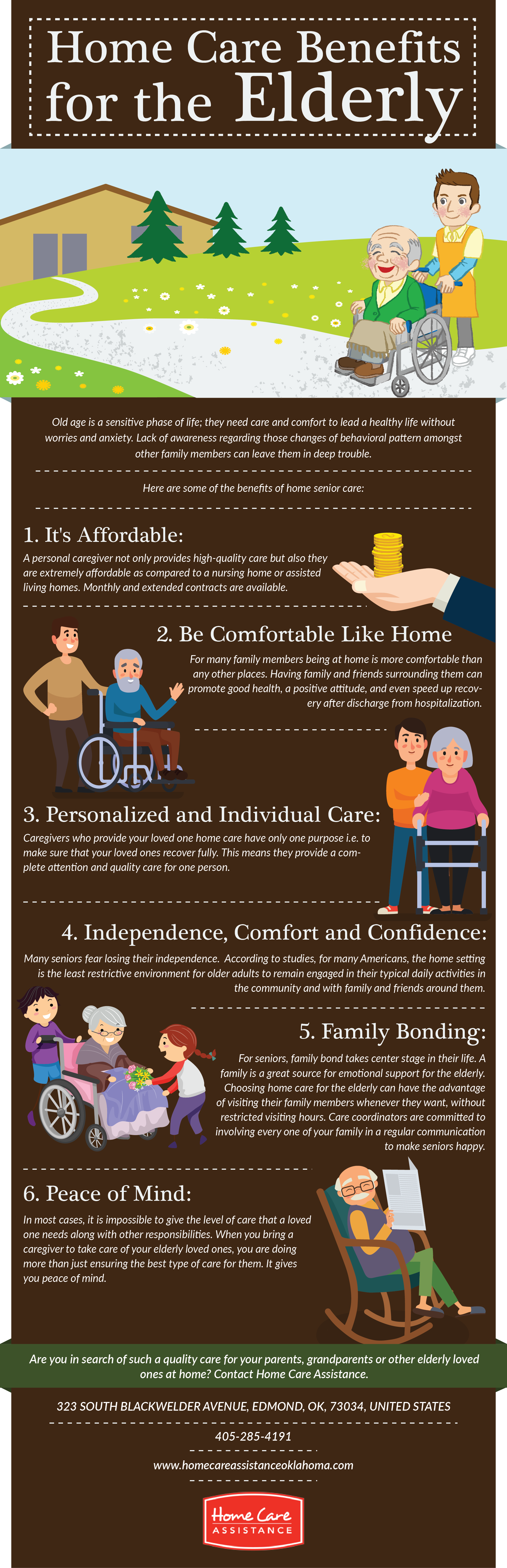 Home Care Benefits for the Elderly.png