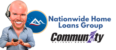 Manufactured-Nationwide-Community-1st-National-Bank-Richie-Duncan-Thank-You.png