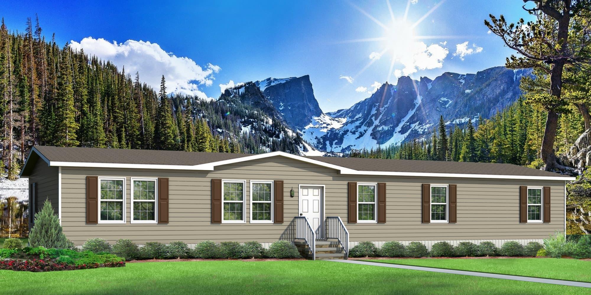 1 100 Usda Manufactured Home Loans Usda Rural Development Loans Manufactured Nationwide 1 Manufactured Home Loan Lender In All 50 States
