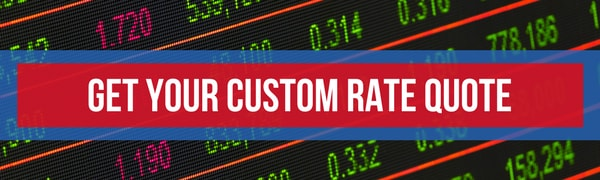 What are current Manufactured, Modular, and Mobile Home Mortgage Rates? Find out instantly from Manufactured Nationwide, #1 Top Rated National® manufactured home lender.