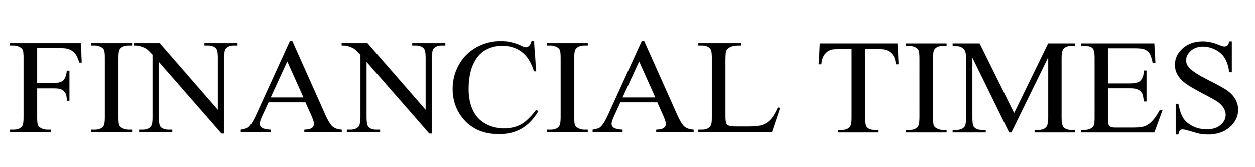 Financial Times Clear Logo.png