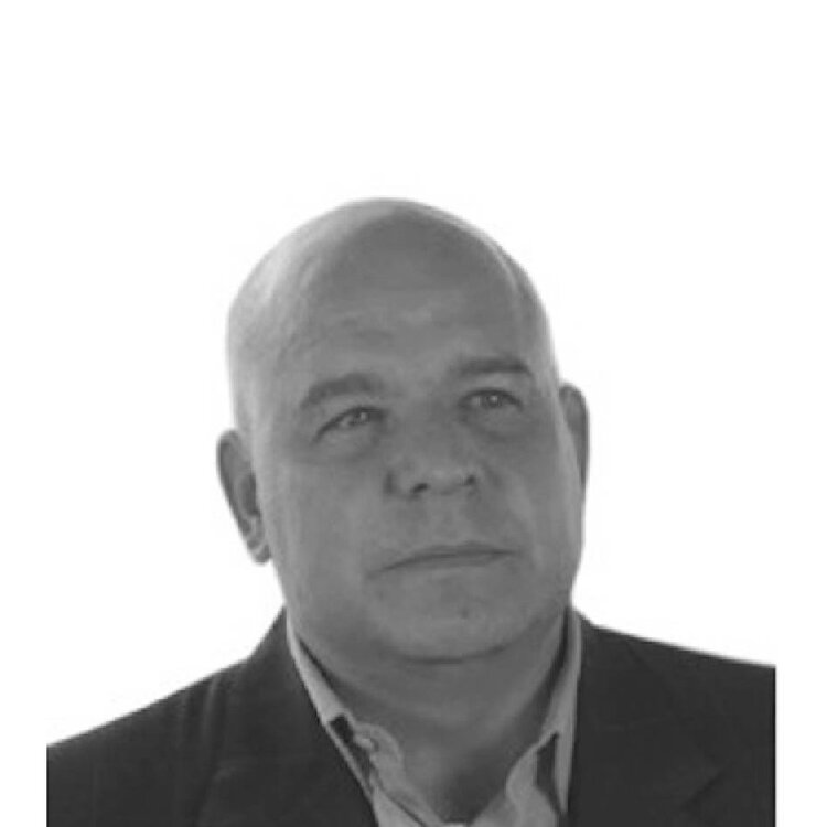 Nick Gogerty creates & builds fin-tech solutions with great teams. He builds global strategic relationships in financial services, government & technology firms at the highest levels. He has applied Blockchain, macro-economics, quantitative research and managed innovation across verticals in technology, finance and renewable energy. He has sold to and advised: asset managers, start-ups, the G20, Govt's at cabinet level, and UN. Recently role advising G20 working group on changes in sustainable finance and blockchain implications. He co-designed a blockchain crypto & monetary theory class for Fordham university.